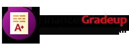 Finance Gradeup