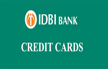 IDBI-Bank-Credit-Cards-Online
