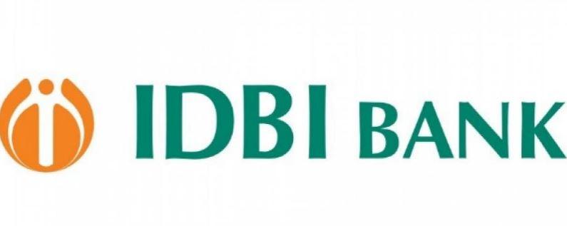 IDBI-Banking
