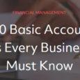 accounting-princples