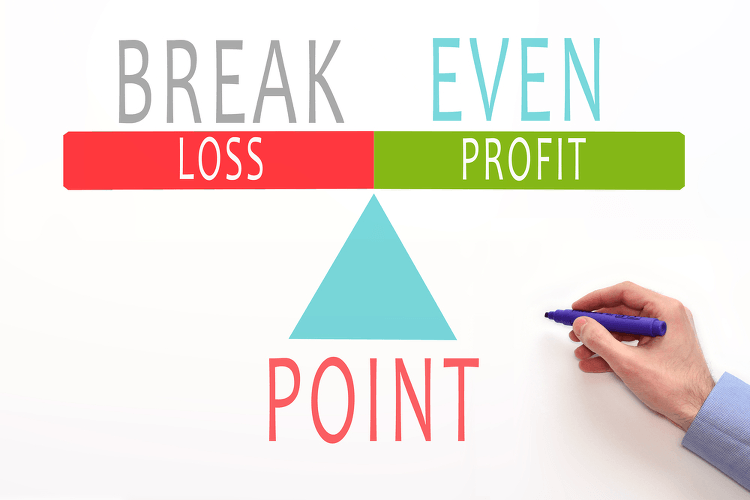 break-even-analysis-concepts