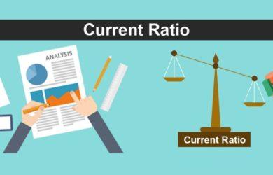 current-ratio