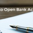 idbi-bank-account-opening