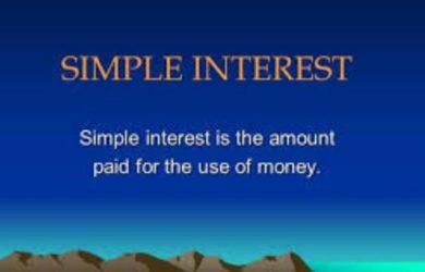 simple-interest-formula
