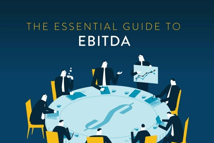 what-is-ebitda