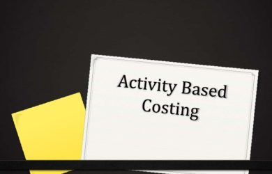 activity-based-costing-concept