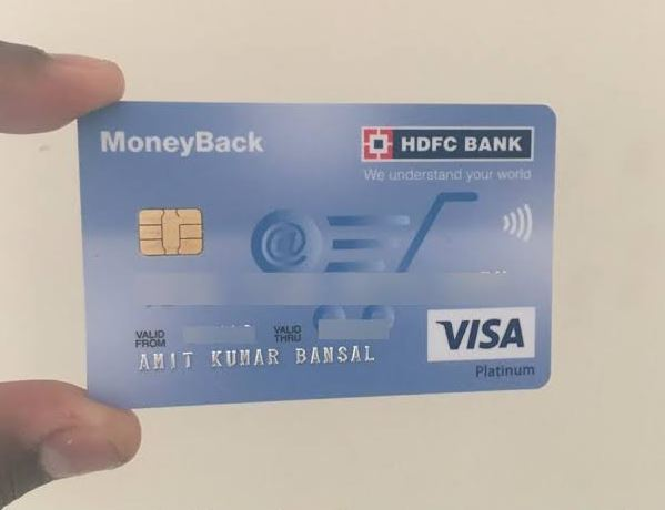close-an-hdfc-bank-credit-card