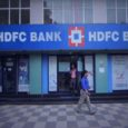 hdfc-bank-net-banking