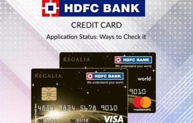 hdfc-credit-card