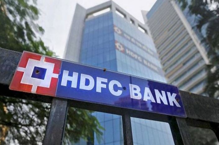 hdfc-online-banking