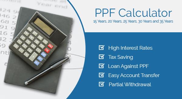 ppf-calculator-online