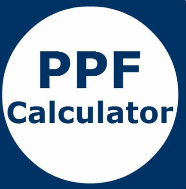 ppf-calculator