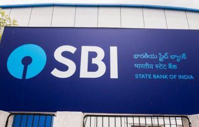 SBI Business Loan Schemes