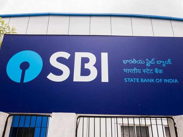 SBI Business Loan Schemes