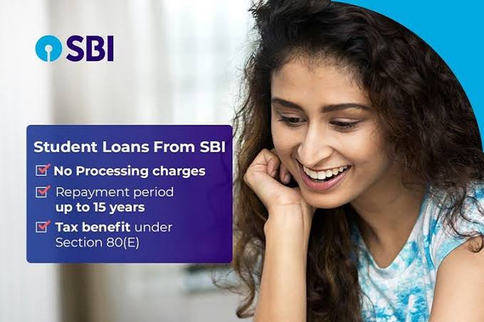 sbi-education-loan