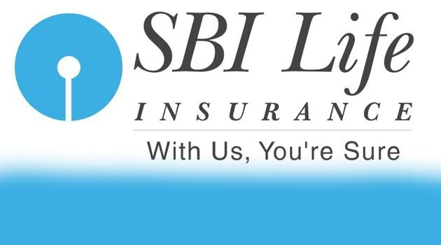 sbi-life-insurance