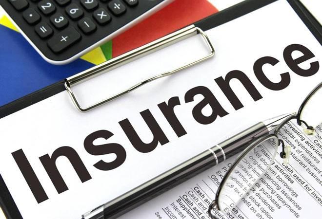 kotak-insurance