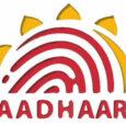 Aadhaar-card-update
