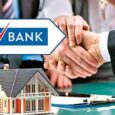home-loan-yes-bank