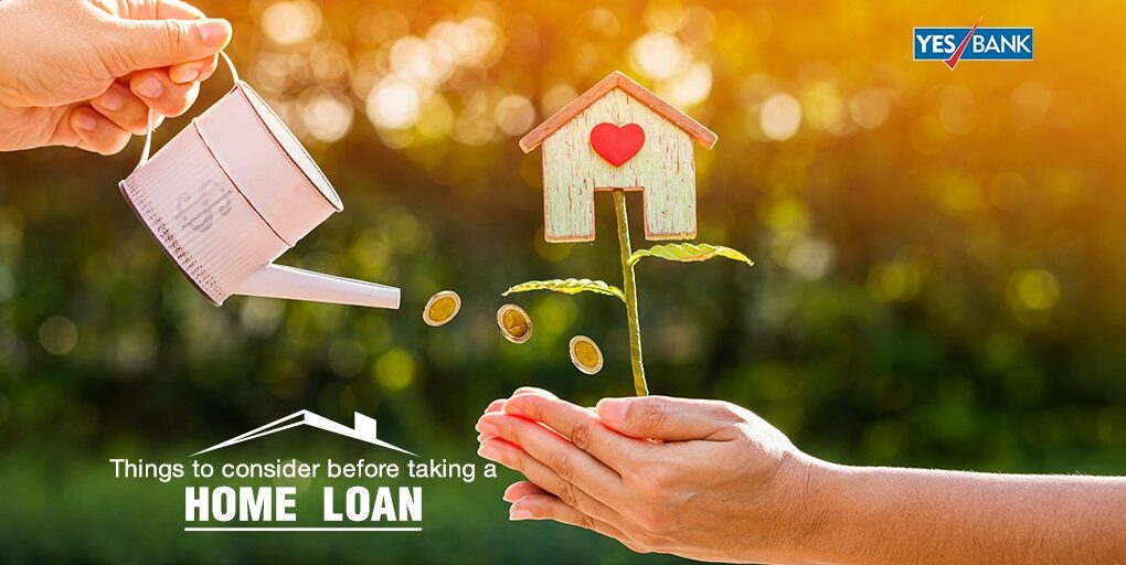 yes-bank-home-loan