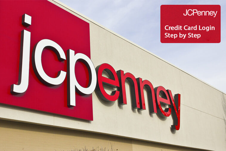 jcpenney-credit-card-login
