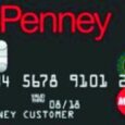 jcpenny-credit-card