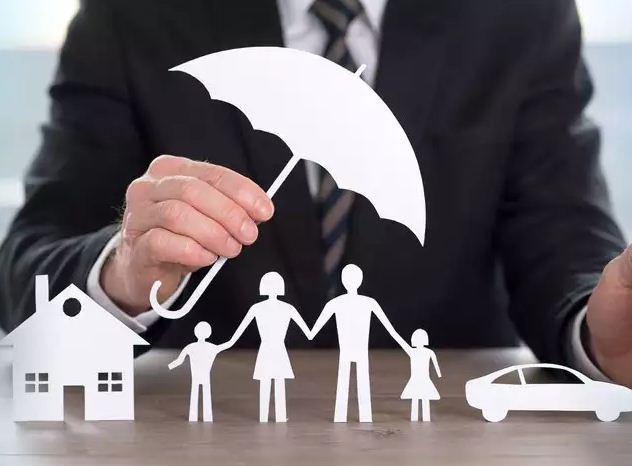 7-Ways-to-Pick-Best-Health-Insurance-Plan