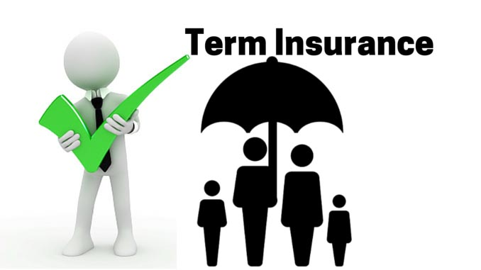 Buy-Term-Insurance-Policy