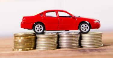 Car-Loan-Interest-Rates