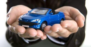 Car-Loan-Tax-Benefits