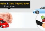 Comprehensive-Car-Insurance-and-Zero-Depreciation-Cover