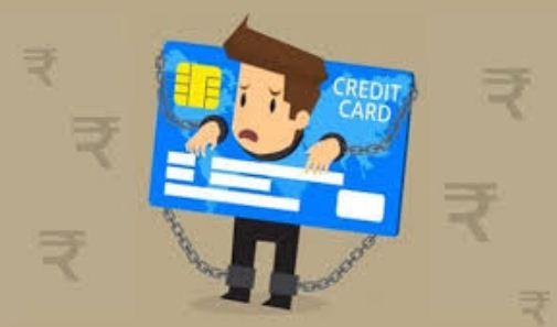 Credit-Card-Debts