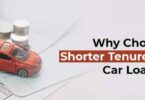 Factors-for-Short-Car-Loan-Tenure