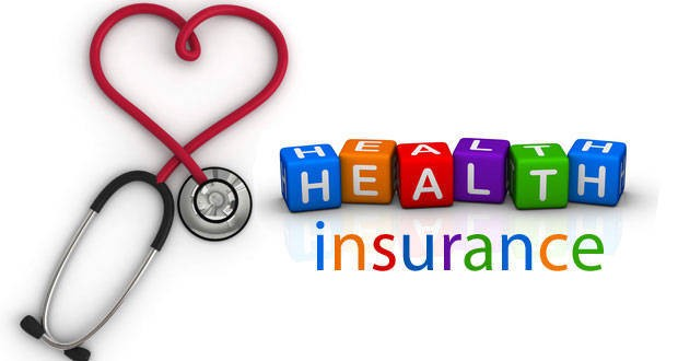 Health-Insurance-Importance