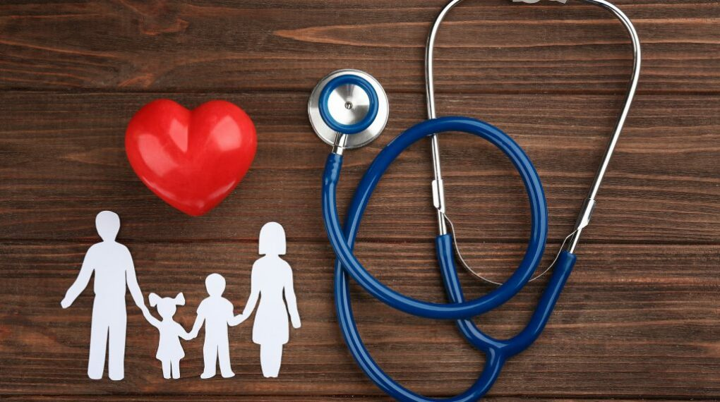 Health-Insurance-Plans