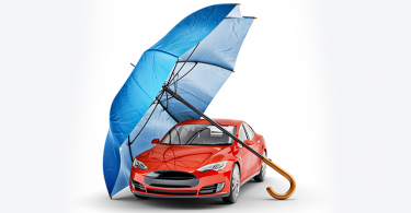 How-to-Transfer-the-Old-Car-Insurance-to-New