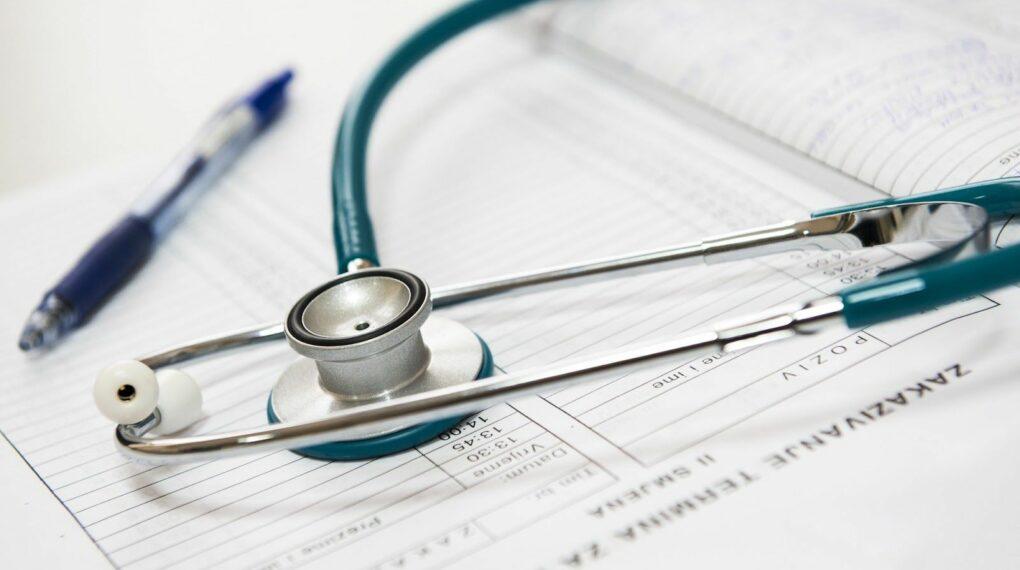Medical-Loan
