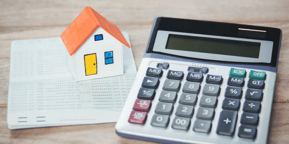 Mortgage-Calculator-Online