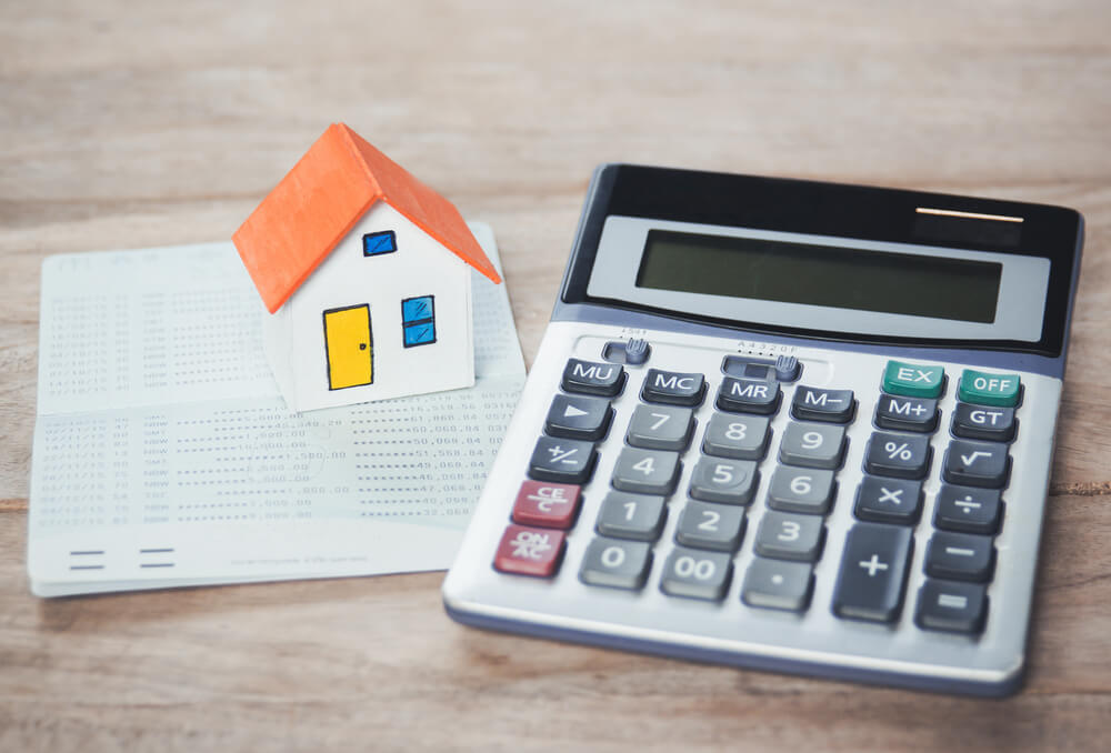 Mortgage-Calculator-Online