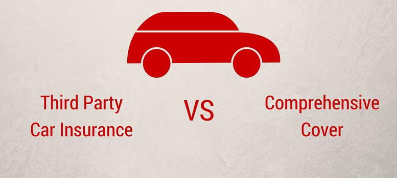 Third-Party-Car-Insurance-VS-Comprehensive-Cover