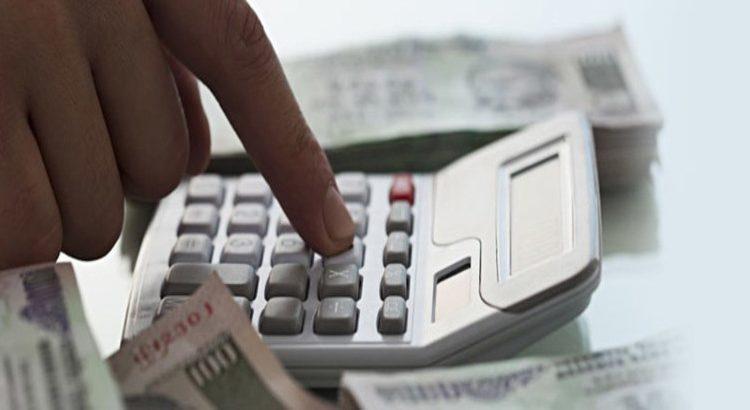 Top-Banks-EMI-Calculator