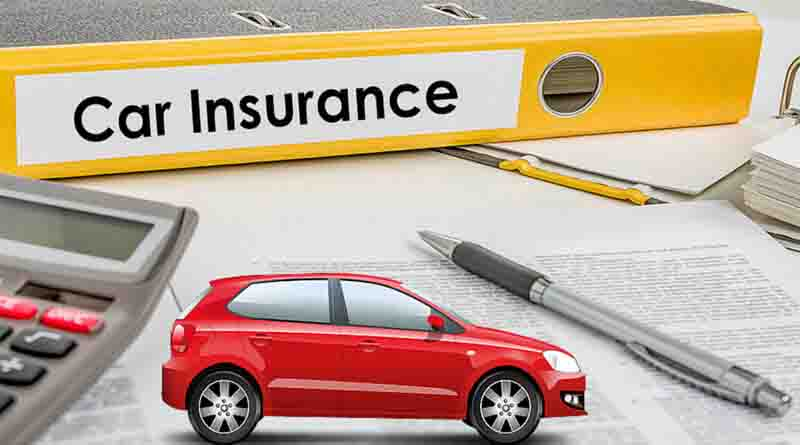 Transfer-the-Old-Car-Insurance-to-New