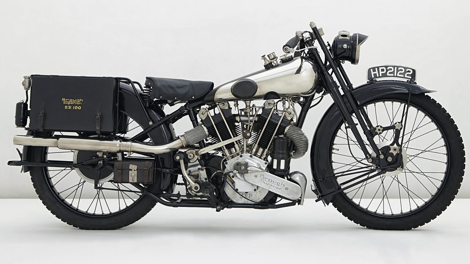 Vintage-Motorcycle-Classic