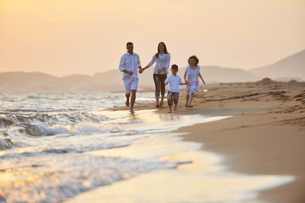 What-is-the-Correct-Age-to-Buy-Life-Insurance