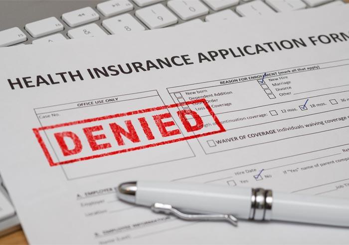 health-insurance-claim-denied