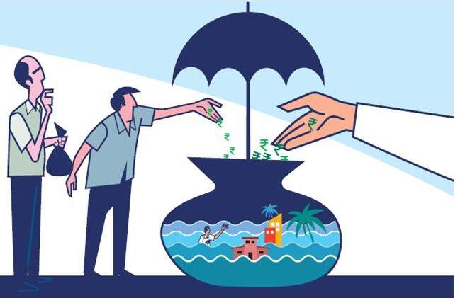insurance-companies-india