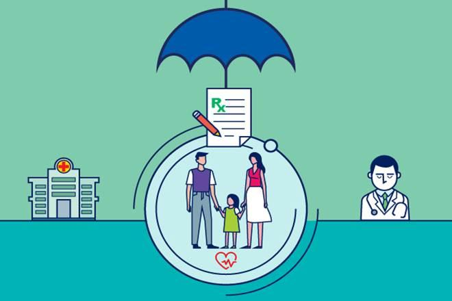 life-insurance-companies-in-india