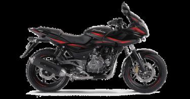 two-wheeler-bike-loan