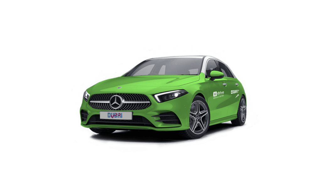 what-is-green-driving