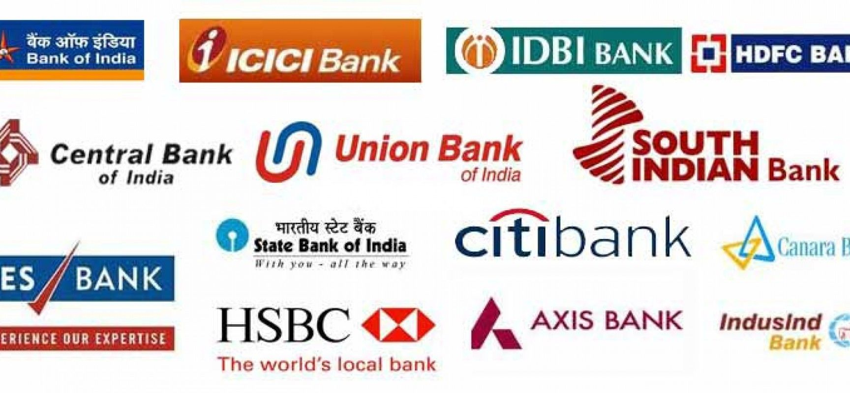 Top-7-Banks-in-India
